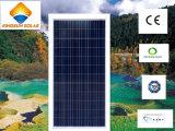Painéis polis solares da venda quente (KSP280W 6*12)