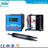Compteur pH Phg-2091 en ligne industriel