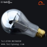 LEDミラーライト上の銀LEDのフィラメントの球根