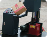Instrument de empaquetage d'essai de baisse d'aile simple (Hz-6002B)