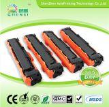 Color compatível Toner Clt-504 Toner Cartridge para Samsung Clt-K504 Clt-C504 Clt-M504 Clt-Y504