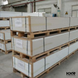 surfaces solides de 2440*760*12mm, pierre artificielle (KKR-M1700)