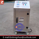 Máquina del petróleo que recicla con el precio más barato