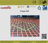 Polyester-Ladung-Netz (TS-N01-05)