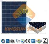 Polycrystalline solare Panel (KSP 185W)
