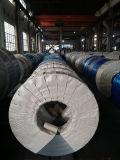 冷間圧延されたステンレス鋼の製品