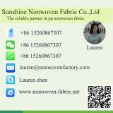 工場供給の高品質のSpunbondのNonwovenロール