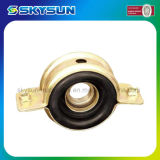 Cuscinetto del centro dell'asta cilindrica di azionamento per le automobili giapponesi Toyota (37230-35050)