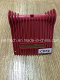Protetor de canto de empacotamento de envio da carga chinesa da fábrica