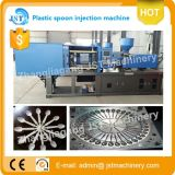 Injection Molding Machine pour Making Fork et Spoon