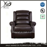 Manual de Kd-RS71552016 reclinable / masaje reclinable / Masaje Sillón / Sofá de masaje
