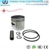 Piston와 Connect Rod Generator Spare Parts를 위한 가솔린 Generator Parts