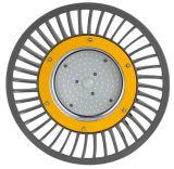 Luz elevada 80W do louro do diodo emissor de luz da microplaqueta clara brilhante do diodo emissor de luz de Nichia
