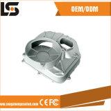 アルミニウム鋳造物、アルミニウム型がダイカストをカスタマイズされた精密を停止しなさい