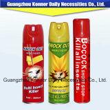 Bocock 400ml Insect Killer Aerosol Insecticide Spray Pesticide