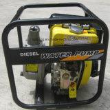 170/178/186 Diesel Pomp van het Water
