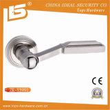Ручка двери Zamak высокого качества (ZK-Y5985)