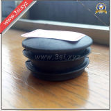سوداء بلاستيكيّة مستديرة برغي سدادة لأنّ رصيف صخري ([يزف-ه311])