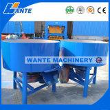 Linha de produção automática da máquina do bloco Qt4-25 com melhor preço