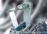 Máquina cortando (MQ-320)