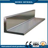 6mの長さのmm厚い熱い販売の山形鋼50の等しいサイズ5つの
