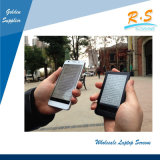 "6 "" индикация E-Чернил Edp A060se02 V7 +Touchscreen IPS для экрана читателя E-книги"