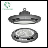 工場Price 200W Waterproof UFO LED Highbay