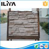Pierre artificielle, revêtement extérieur artificiel de mur (YLD-61010)