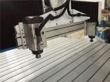 Машинное оборудование Woodworking Lbm-2D-1638 машинного оборудования японской древесины Libo работая