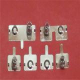 Vari frammenti di proiettile su ordinazione della Mettere in contatto con-Molla per la batteria (HS-BA-0011)