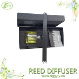 OEM Eco-Friendly Reed Diffuser del cliente per Home/Office/Hotel