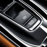 Elektrisches Positioning System mit Automobile für Gearbox
