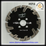 Hand Power Tool Accessories를 위한 우수한 Diamond Saw Blades