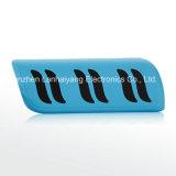 fuori altoparlante portatile di Bluetooth del portello con la Banca di potere