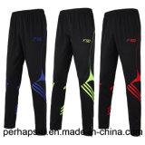 Pantaloni caldi di guida di alta qualità degli abiti sportivi degli uomini/donne di vendita