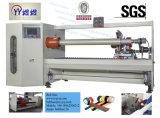 Machine de découpage automatique de la bande Yu-701 conductrice