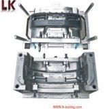 La lega di alluminio la pressofusione che modella per l'alloggiamento dell'automobile