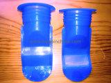 Válvula de verificação Duckbill de borracha personalizada do Anti-Odor