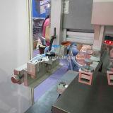TM-2030A определяют Servo принтер шелковой ширмы высокой точности планшетный вертикальный