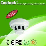Камера индикатора дыма CCTV HD