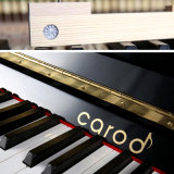 Piano C23 높은 쪽으로 음악 Instrument Mechanical