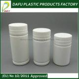 Бутылка микстуры высокого качества 150ml пластичная