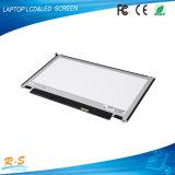 13.3 인치 Edp 호리호리한 유형 HD LED 스크린 모니터 Lp133wh2-SPA1 LCD 표시판