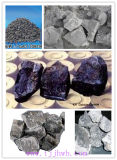 カルシウムCarbide (295L/KG; 300L/Kg) Best Price