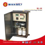 Eingabe-Hahn-Wechsler-Öl-Reinigungsapparat des Transformator-Bkl-10