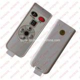 10 clés à télécommande sèches (LPI-M10)