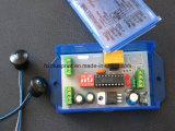 自動ドアのための赤外線センサー、安全ビームセンサー