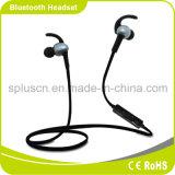 Mic를 가진 Bluetooth 4.1 버전 스포츠 이어폰과 먼, Bluetooth 이어폰