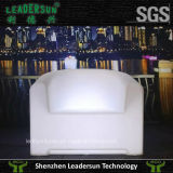 Sofá Ldx-S13 do sofá do Luz-Controle