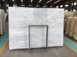 Slabs, Tiles, Countertops를 위한 Vemont Grey Marble